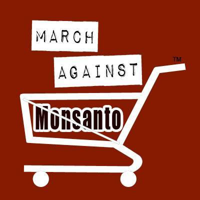 March Against Monsanto [Watch FREE] The Truth About Cancer Live Starts TODAY! 5e9de153c8baca26bfaa354a7672a34ef004901c5dd1e8fcc360b723986bfa85d5477297942f3a7bc39e7266f2beffcc9077b06ca9e09cd4dfcd720d0e0e3e21