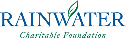 Rainwater Charitable Foundation