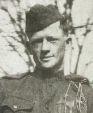 Henry Eugene Quinn