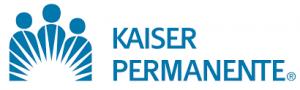 KaiserPermanenteLogo