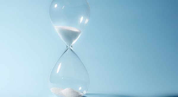 Thinking of Selling Your Home? The Waiting Is The Hardest Part.   MyKCM