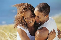 Black males with diagnosed HIV have lower prevalence of care than black females.